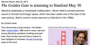 GG returning to Stanford headline